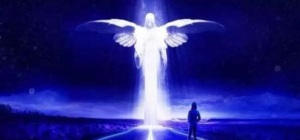 5 signaux d'alarme que les anges gardiens vous envoient