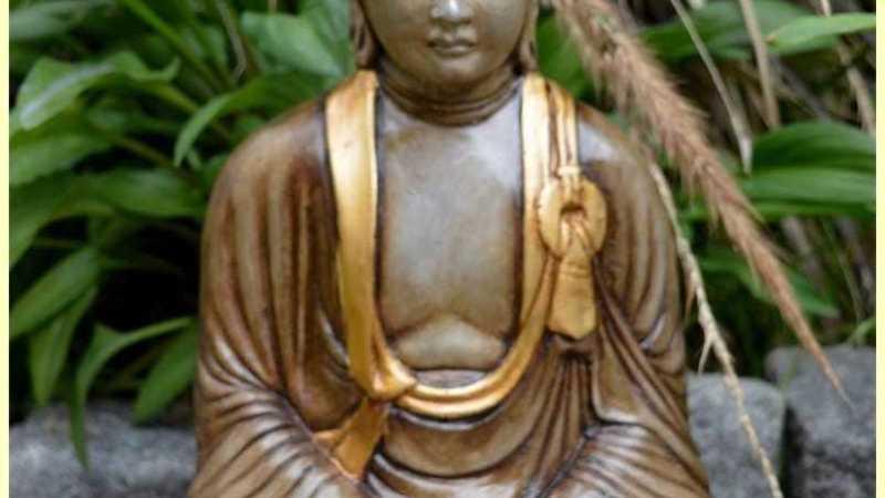 Les 5 principes fondamentaux de Bouddha pour changer votre vie
