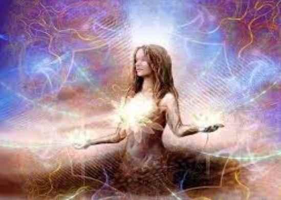 Astro Maya,le mouvement,le flux