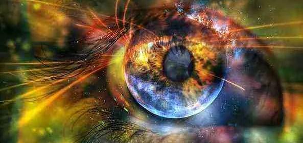 11 Signes que vous avez de réelles capacités psychiques
