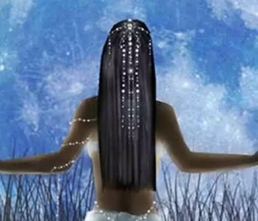 Astro Maya,la force intérieure,la survie