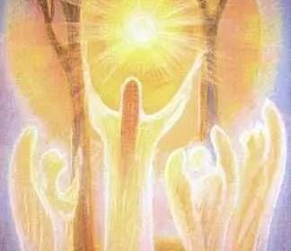 Astro Maya,la purification,le flux