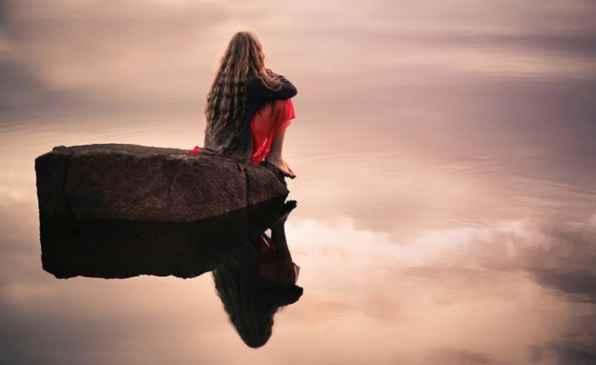 Stop la solitude