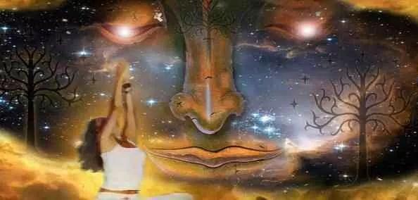 Astro Maya – Lundi 4 Mars 2019