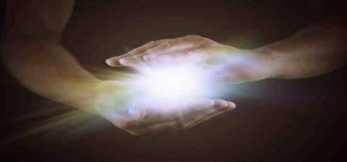 Astro Maya,la guérison,être ou ne pas être