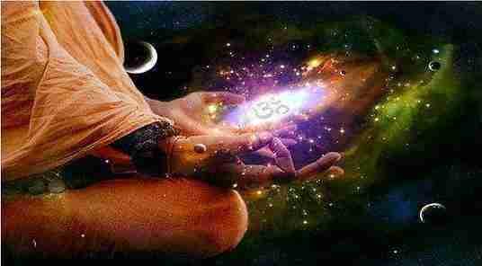 Activer vos Compétences et Capacités Divines