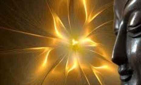 Astro Maya,la force de vie,l'acceptation