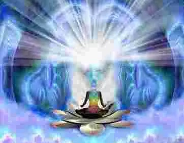 Astro Maya,le mouvement,la guérison