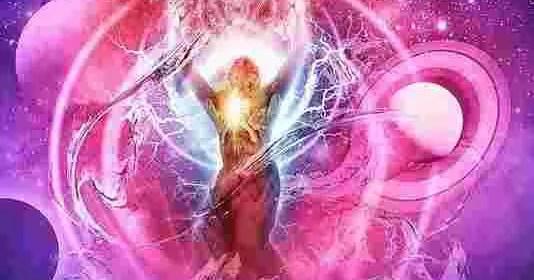 Découvrez 10 signes d'éveil spirituel