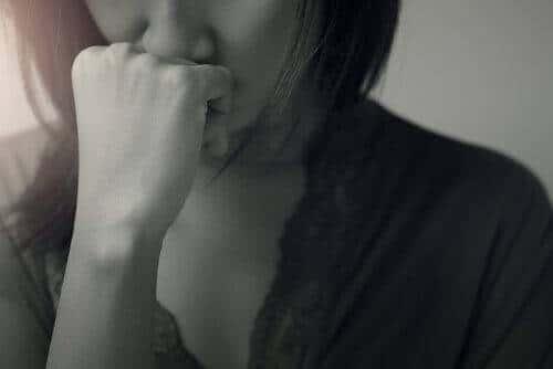 Interpréter les silences, un art méconnu