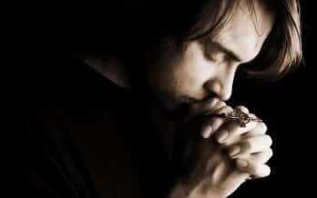 Comment vos Prières sont Exaucées