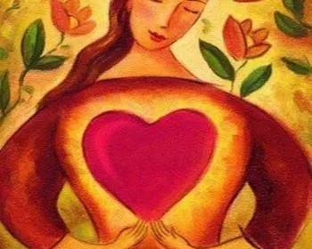 Une ouverture du cœur fantastique