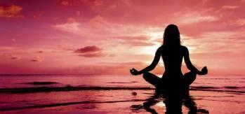 Découvrir les intentions de votre âme
