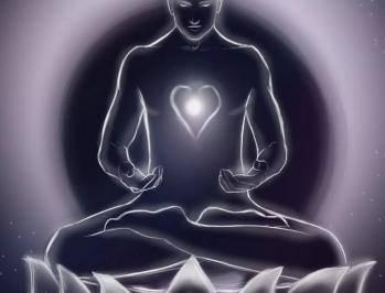 Votre Cœur de Lumière et votre impact sur les autres