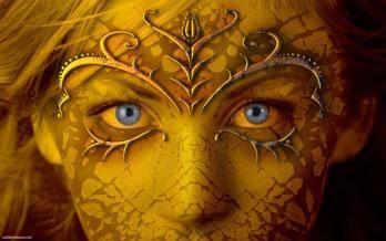 Astro Maya,la connexion avec l'esprit,l'esprit créateur