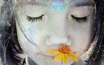 Tournez le regard vers vous-même
