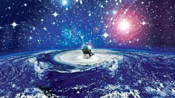 Astro Maya – Mardi 13 Août 2019