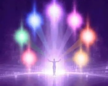Nous Sommes Appelés à la Lumière Plus Élevée