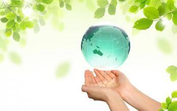 La planète Terre s'apprête à entrer dans un nouvel âge d'or de paix et de prospérité