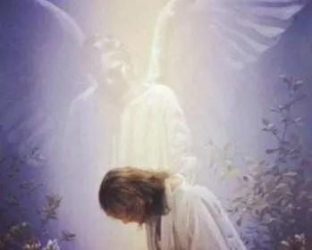 Sagesse des anges – Auto-guérison