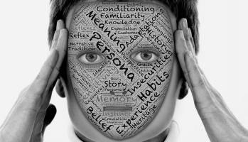 Qu'est-ce que l'Ego ? Devrait-il être détruit ?