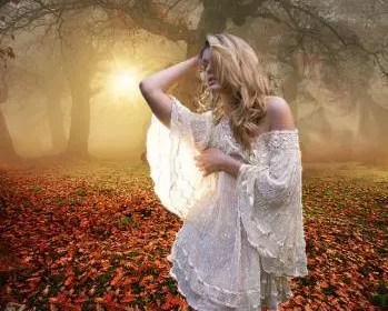 Je te pardonne non pas parce que tu mérites le pardon, mais parce que je mérite la paix