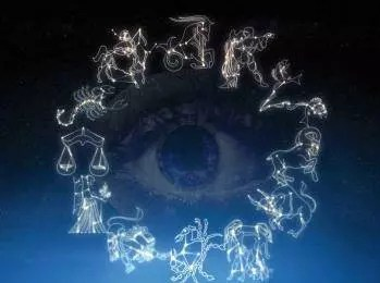 Prévisions astrologiques de décembre 2019 : un nouveau départ vous attend