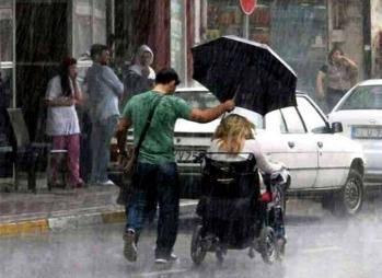 La générosité est l'une des plus belles vertus de l'être humain