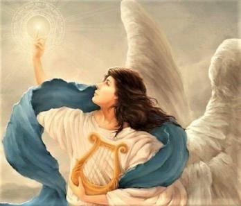 Archange Gabriel – Message du 14 Janvier 2020