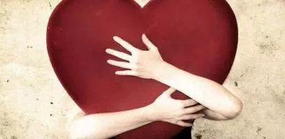 """Que signifie """"Savoir Aimer"""""""