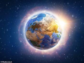 En 2020 la Nouvelle Terre aura 7 ans