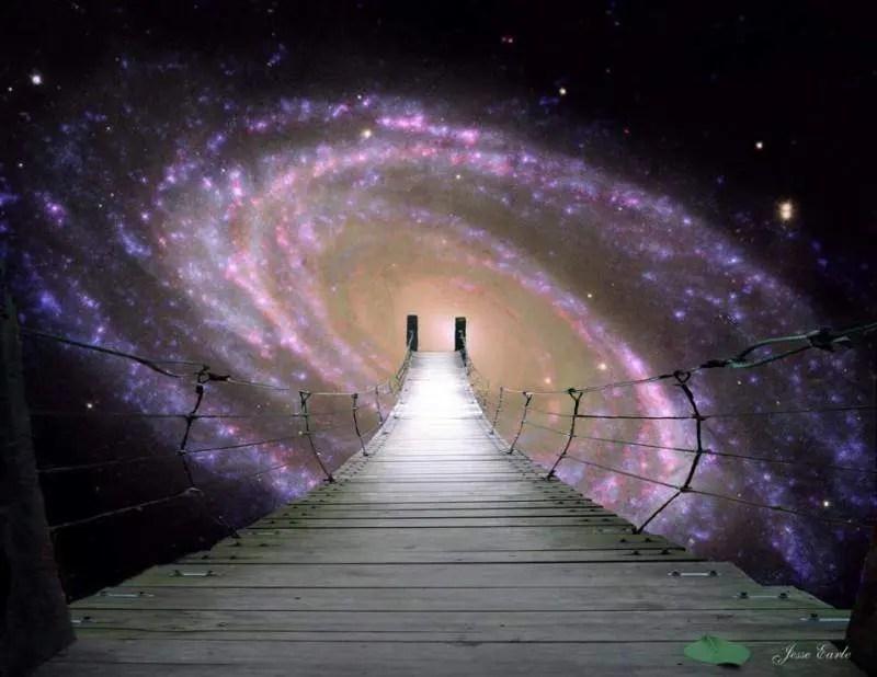 astro maya – mercredi 29 avril 2020