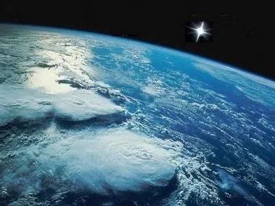 la fin du nouvel ordre mondial