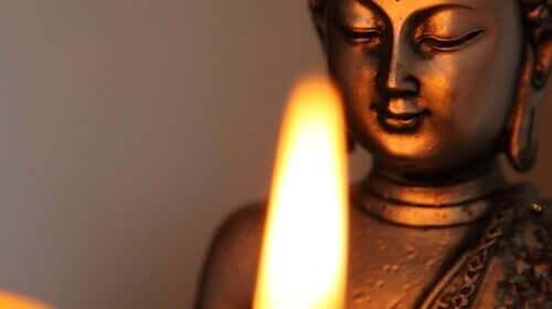 purifier le karma