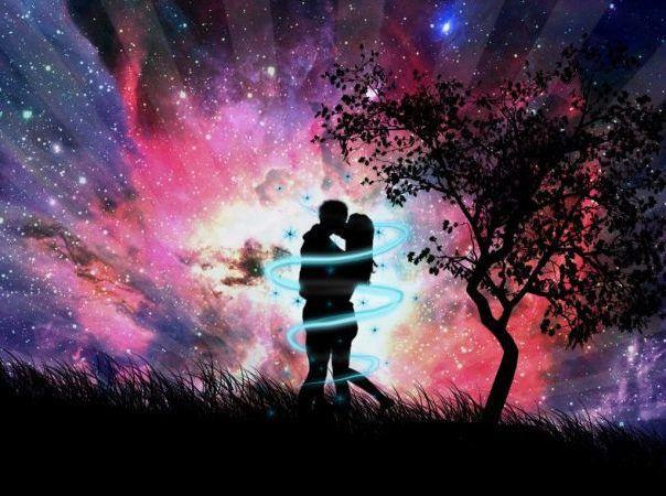couple parfait