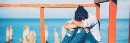 solitude après divorce