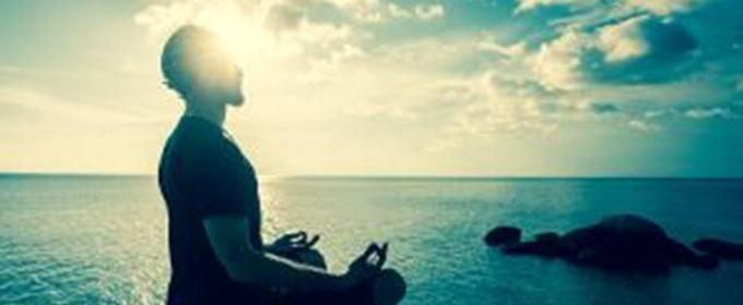rester en paix meditation