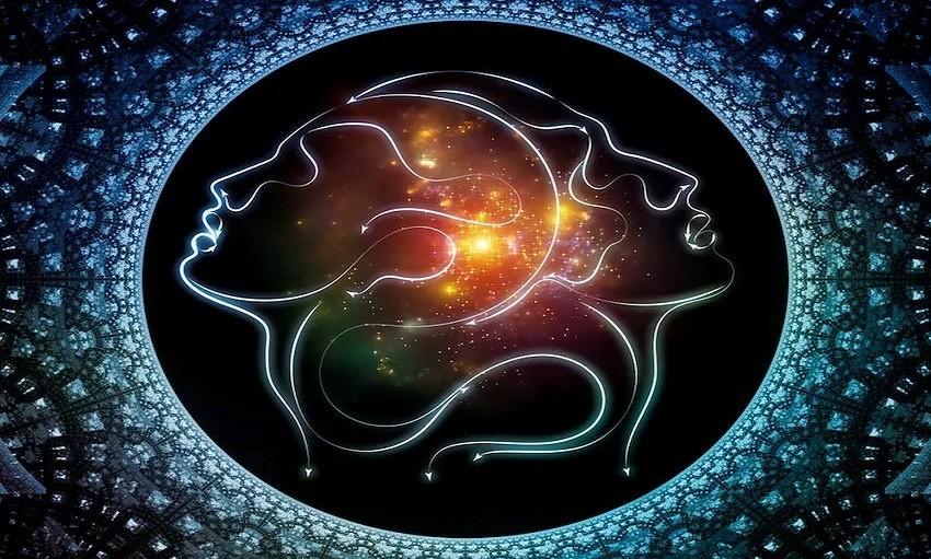 La puissance des liens d'âmes dans le processus de l'Ascension