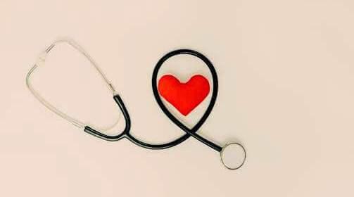 couverture santé
