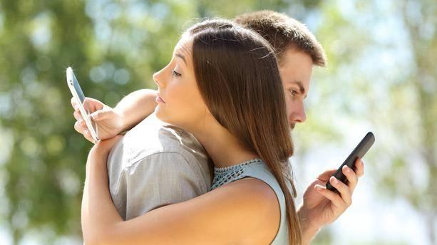 Le couple peut-il survivre à l'infidélité ?