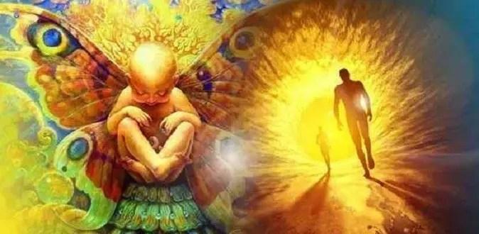 Trouver son programme d'incarnation fondamental
