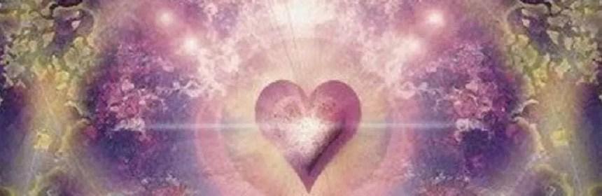 amour divin