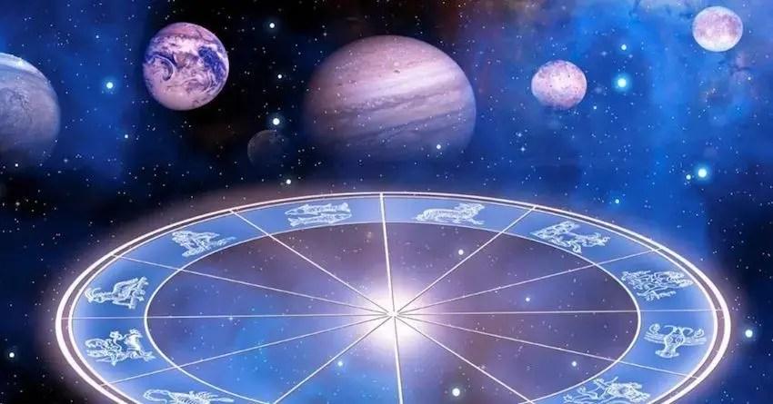Astrologie Intuitive – Prévisions pour Janvier 2021