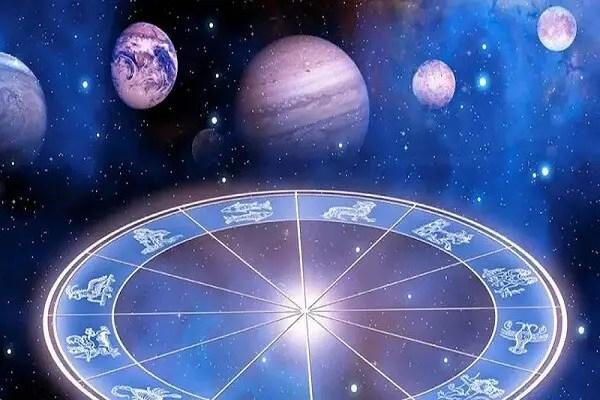 Prévisions février 2021. Astrologie intuitive