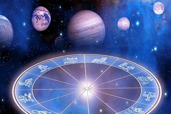 astrologie fevrier 2021