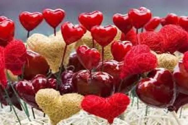 le coeur leger