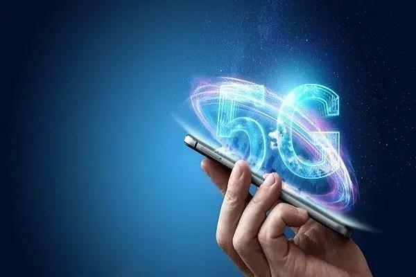 Le déploiement de la 5G présente-t-il un risque sanitaire ?