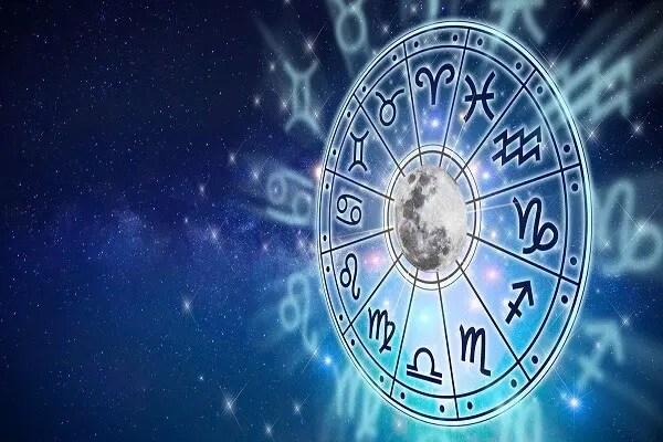 l'astrologie mars 2021