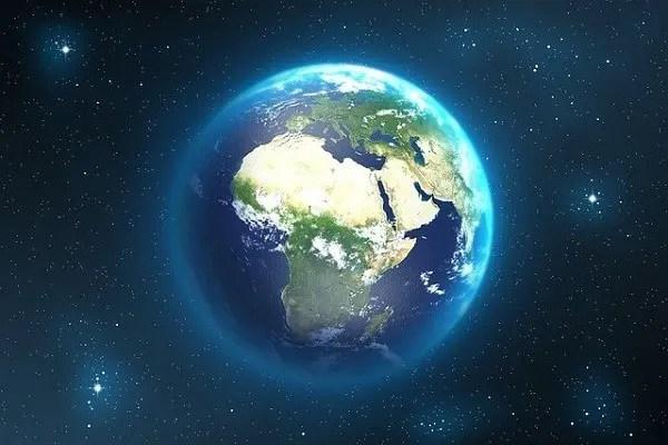Emmener votre Planète vers une Dimension Supérieure