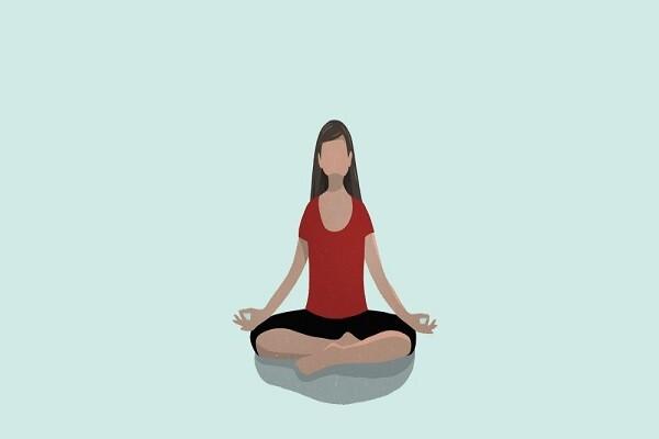 mediter-centrage